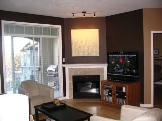 Photo 9: 315 5677 208th St in IVY LEA: Home for sale