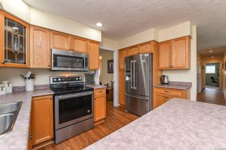 Photo 31: 2445 Idiens Way in : CV Courtenay East House for sale (Comox Valley)  : MLS®# 879352