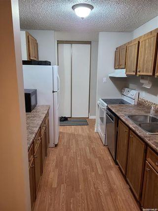 Photo 3: 102B 4040 8th Street East in Saskatoon: Wildwood Residential for sale : MLS®# SK852290