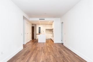 """Photo 3: 104 7428 ALBERTA Street in Vancouver: South Cambie Condo for sale in """"Belpark"""" (Vancouver West)  : MLS®# R2527858"""