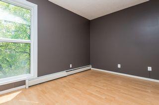 Photo 15: 300 2545 116 Street in Edmonton: Zone 16 Condo for sale : MLS®# E4249356