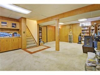 Photo 25: 545 RUNDLEVILLE Place NE in Calgary: Rundle House for sale : MLS®# C4079787