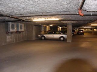 Photo 15: 203 795 MCGILL ROAD in : Sahali Apartment Unit for sale (Kamloops)  : MLS®# 136059