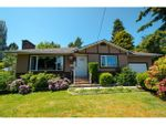 Property Photo: 1361 STAYTE ST in White Rock