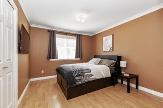 Photo 13: 8673 150 Street in Surrey: Bear Creek Green Timbers House for sale : MLS®# R2568302
