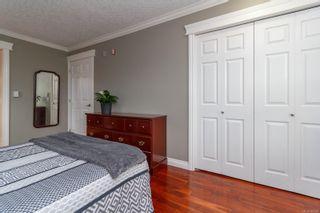 Photo 14: 307 1070 Southgate St in : Vi Fairfield West Condo for sale (Victoria)  : MLS®# 860854