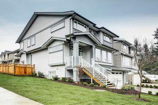Photo 38: 11196 243B STREET in Maple Ridge: Cottonwood MR House for sale : MLS®# R2536174