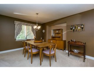 Photo 8: 7757 143 Street in Surrey: East Newton House for sale : MLS®# R2037057
