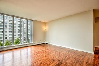 """Photo 21: 705 3061 E KENT AVENUE NORTH Avenue in Vancouver: South Marine Condo for sale in """"THE PHOENIX"""" (Vancouver East)  : MLS®# R2605102"""