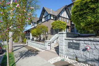 """Photo 2: 102 116 W 23RD Street in North Vancouver: Central Lonsdale Condo for sale in """"ADDISON"""" : MLS®# R2571626"""