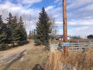Photo 2: 16022 402 Avenue E: Rural Foothills County Land for sale : MLS®# A1051546