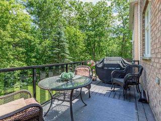Photo 39: 18 Vitlor Drive in Richmond Hill: Oak Ridges House (2-Storey) for sale : MLS®# N5223972