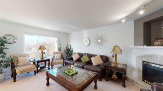 Photo 16: 15608 67 Street in Edmonton: Zone 28 House for sale : MLS®# E4224517