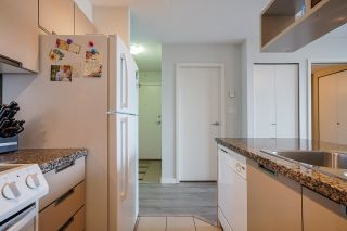 """Photo 11: 1907 1082 SEYMOUR Street in Vancouver: Downtown VW Condo for sale in """"Freesia"""" (Vancouver West)  : MLS®# R2598342"""