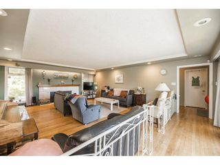 Photo 12: 7686 ARGYLE STREET in Vancouver: Fraserview VE House for sale (Vancouver East)  : MLS®# R2585109