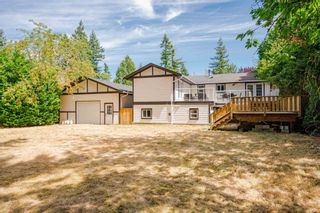 Photo 30: 4541 208 Street in Langley: Langley City House for sale : MLS®# R2607739