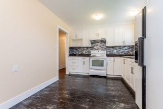 Photo 9: 1954 CATALINA Crescent in Abbotsford: Abbotsford West House for sale : MLS®# R2121545
