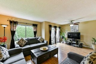 """Photo 5: 93 13880 74 Avenue in Surrey: East Newton Townhouse for sale in """"Wedgewood Estates"""" : MLS®# R2366650"""