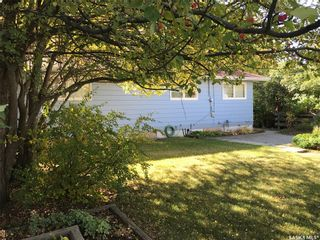 Photo 17: 219 Lily Street in Balcarres: Residential for sale : MLS®# SK865623