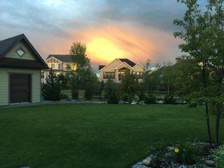 Photo 48: 16 Cimarron Estates Manor: Okotoks Detached for sale : MLS®# A1072719