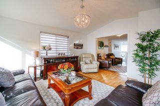 Photo 8: 45134 BALMORAL Avenue in Chilliwack: Sardis West Vedder Rd House for sale (Sardis)  : MLS®# R2555869
