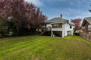 Photo 26: 1111 Leonard St in : Vi Fairfield West House for sale (Victoria)  : MLS®# 859498