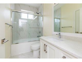 Photo 12: 19376 120B Avenue in Pitt Meadows: Central Meadows 1/2 Duplex for sale : MLS®# R2405086
