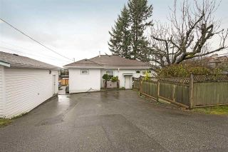 Photo 10: 241 BLUE MOUNTAIN Street in Coquitlam: Maillardville House for sale : MLS®# R2253258