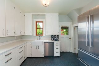 Photo 7: 4193 PRINCE ALBERT Street in Vancouver: Fraser VE House for sale (Vancouver East)  : MLS®# R2302164
