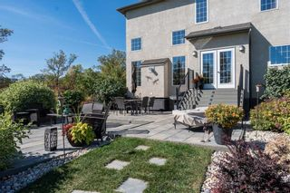 Photo 2: 37 GRAYSON Place in Rockwood: Stonewall Residential for sale (R12)  : MLS®# 202124244