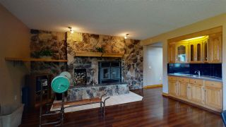 Photo 31: 52277 RGE RD 225: Rural Strathcona County House for sale : MLS®# E4241465
