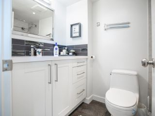 Photo 12: 807 1250 BURNABY Street in Vancouver: West End VW Condo for sale (Vancouver West)  : MLS®# R2536162