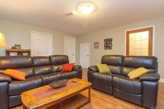 Photo 25: 2509 Mill Bay Rd in Mill Bay: ML Mill Bay House for sale (Malahat & Area)  : MLS®# 832746