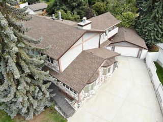 Main Photo: 4 Commerce Street NW in Calgary: Cambrian Heights Detached for sale : MLS®# A1139562
