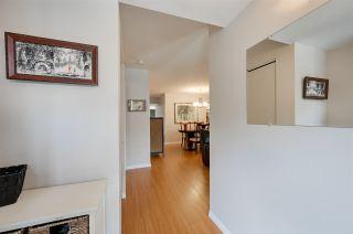 Photo 2: 9732 91 Street in Edmonton: Zone 18 Townhouse for sale : MLS®# E4206233