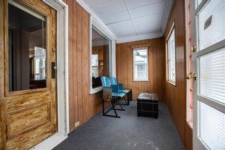 Photo 3: 160 Roseberry Street in Winnipeg: Bruce Park Residential for sale (5E)  : MLS®# 202101542