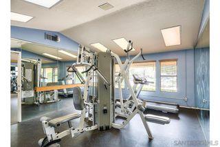 Photo 29: RANCHO SAN DIEGO Condo for sale : 2 bedrooms : 12191 Cuyamaca College Dr E #310 in El Cajon