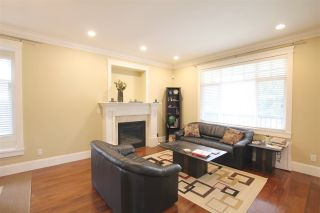 Photo 16: 8328 16TH Avenue in Burnaby: East Burnaby House for sale (Burnaby East)  : MLS®# R2356195