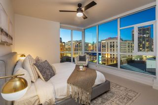 Main Photo: DOWNTOWN Condo for sale : 2 bedrooms : 325 7th Avenue #707 in San Diego