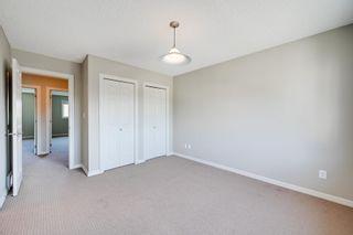 Photo 24: 28 1730 Leger Gate NW in Edmonton: Zone 14 House Half Duplex for sale : MLS®# E4250652