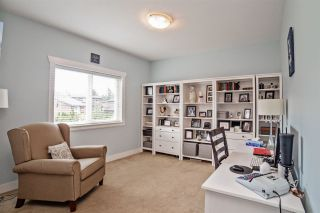 Photo 8: 32514 ABERCROMBIE Place in Mission: Mission BC House for sale : MLS®# R2388870
