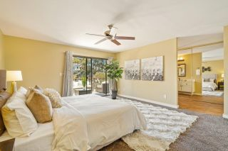 Photo 27: UNIVERSITY HEIGHTS Townhouse for sale : 3 bedrooms : 4490 Caminito Fuente in San Diego