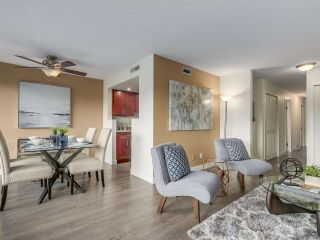 """Photo 6: 1179 LILLOOET Road in North Vancouver: Lynnmour Condo for sale in """"LYNNMOUR WEST"""" : MLS®# R2255742"""