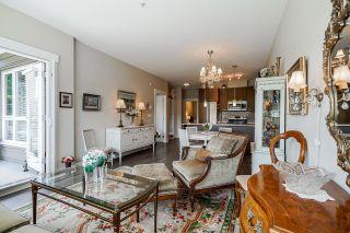 Photo 15: 304 2473 ATKINS Avenue in Port Coquitlam: Central Pt Coquitlam Condo for sale : MLS®# R2601282