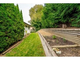Photo 19: 2822 MCBRIDE Street in Abbotsford: Abbotsford East House for sale : MLS®# R2409883
