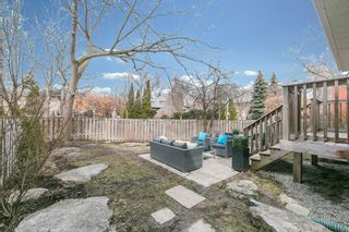 Photo 18: 29 Castle Frank Road in Toronto: Freehold for sale (Toronto C09)  : MLS®# C4151847