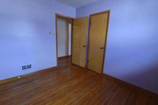 Photo 15: 491 Harbison Avenue West in Winnipeg: Elmwood Residential for sale (3A)  : MLS®# 202109139
