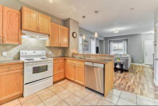 Photo 8: 202 111 Tarawood Lane NE in Calgary: Taradale Row/Townhouse for sale : MLS®# A1148846