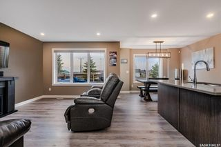 Photo 4: 112 Parkview Cove in Osler: Residential for sale : MLS®# SK854391