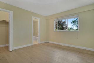 Photo 13: 1848 HAVERSLEY Avenue in Coquitlam: Central Coquitlam House for sale : MLS®# R2589926